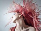 Plej dit hår med Kerastase